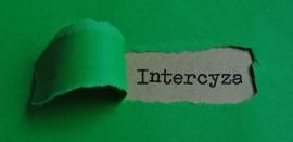 intercyza pomaga czy szkodzi?