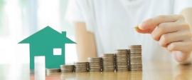 tenant-fees-1068x445