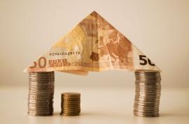 zakup-mieszkania-obciazonego-hipoteka